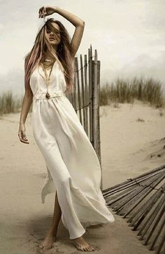 'Hippique Chic'  Janini Milet By Diane Sagnier For Be France, August 2012