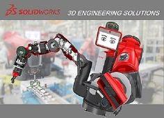 SolidWorks entrenamiento on line  #Solidworks, #Entrenamiento, #Line