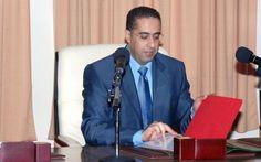 En colère à propos de la sécurité à Tanger Abdellatif El Hammouchi limoge le préfet - Marocains du monde