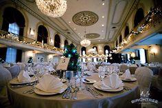 winter-wedding-pittsburgh011