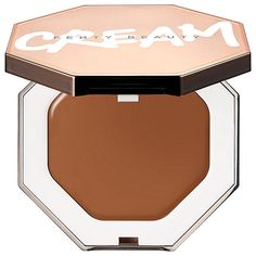 FENTY BEAUTY by Rihanna Cheeks Out Freestyle Cream Bronzer P31870457 - JCPenney