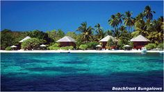 Wakatobi Resort - YES!!!