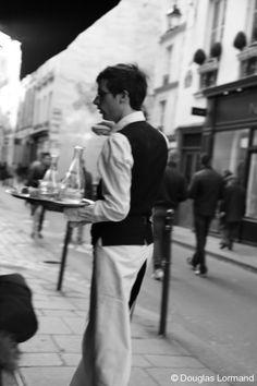 Paris Soho, New York, Paris, Portrait, Photos, Men, Fictional Characters, New York City, Montmartre Paris