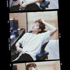 Ikon Kpop, Jay Song, Ikon Wallpaper, Mino Winner, Bandy, Kim Hanbin, K Idol, Mans World
