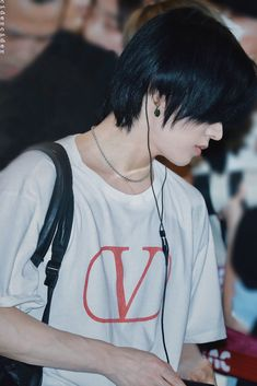 Nct Yuta, Jaehyun, Nct 127, Nct Dream, Boy Groups, Drawstring Backpack, Husband, Backpacks, Boys