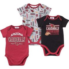 df2d2d0b5be Arizona Cardinals Baby Shirt Shirt Price, Arizona Cardinals, Baby Shirts,  Fan Gear,
