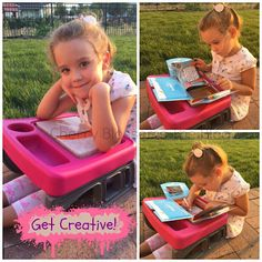 Review: ZoomKIT Road Trip With Kids, Family Road Trips, Super Mom, Business For Kids, Our Kids, Organization Hacks, Activities, How To Plan, Cherry Blossoms