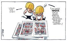 Quedan políticos que defiendan a los trabajadores???