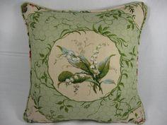 Feedgy - Designer Cushions by Kimberley Dawn - Designer Cushions ...