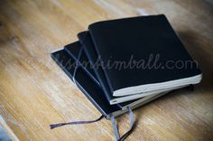 "Scripture Journal page downloads and ideas.  Link goes to the tag ""scripture journals"" with multiple blog entries."