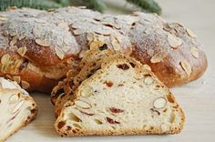 Christmas Time, Brie, Food And Drink, Yummy Food, Sweets, Lunch, Baking, Recipes, Hampers