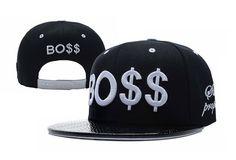 0a51e804666 BOSS Snapback Hats 7232. Cheap WholesaleWholesale ScarvesNew Era ...