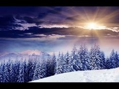 "Songs : Yoga Music Relaxing Music, Peaceful Music, Instrumental Music, ""Winter's Light"" by Tim Janis Fitness & Diets : Move it Or Lose It source for fitness Motivation & News Flute Instrument, Violin Music, Music Instruments, Most Relaxing Song, Relaxing Music, Yoga Music, Meditation Music, Nature Gif, Deep Relaxation"