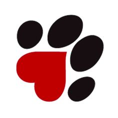Trendy Ideas for dogs crafts paw Dog Tattoos, Cat Tattoo, Dog Crafts, Dog Car, Pet Memorials, Trendy Tattoos, String Art, Rock Art, Dog Love