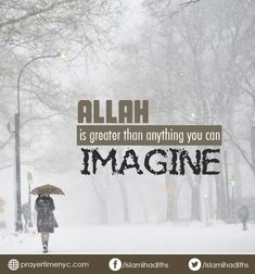 100 Best Inspirational Islamic Quotes about Life [Meaningful Quotes] Imam Ali Quotes, Allah Quotes, Muslim Quotes, Quran Quotes, Mercy Quotes, Gods Love Quotes, Death Quotes, Beautiful Islamic Quotes, Inspirational Quotes About Love