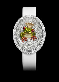Van 't Hoff Art Watch, Jewelry Watches, Prince, Van, Bling, Accessories, Women, Jewel, Women's