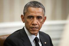 UPDATED: Mass Shootings Under Obama Surge to 246.7% of His Predecessor Bush http://www.thegatewaypundit.com/2017/01/updated-mass-shootings-surge-246-7-obamas-presidency/