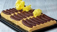 Beautiful Fruits, Waffles, Cheesecake, The Creator, Food And Drink, Biscotti, Breakfast, Desserts, Pastries