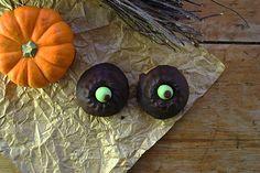 witches eyeballs belleaukitchen.com