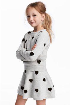 32 meilleures images du tableau OK LOOK   Kid styles, Girls dresses ... ea20bd4a694