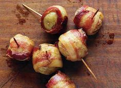 Best Appetizer Recipes | Food | PureWow National