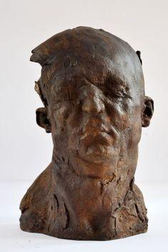 Grzegorz Gwiazda | Figurativas en Red | Fundació de les Arts i els Artistes