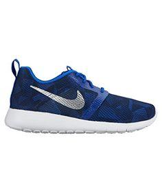 Nike Free Run Junior 4 (gs) Chaussures De Course À Vendre