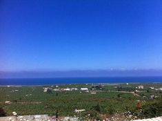 Lebanon Tours and Travels - Day Tours (Beirut) - All You Need to Know Before You Go (with Photos) - TripAdvisor