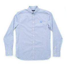 Cotonificio Albini shirt collection
