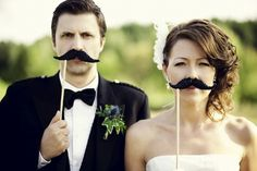 MOVE OVER MOVEMBER…THE MOUSTACHE IS HERE TO STAY! » Alexan Events | Denver Wedding Planners, Colorado Wedding and Event Planning