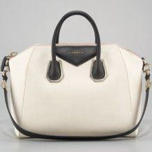 Givenchy Antigona... I want it now.