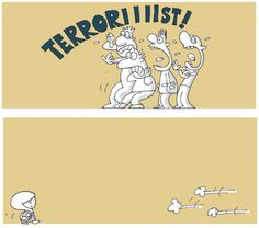 cartoon_student-719597.gif (400×354)