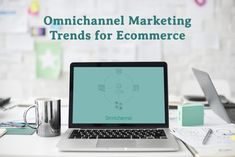 It is increasingly valuable to understand the trends in omnichannel marketing for ecommerce. We've included four omnichannel marketing trends for your enlightenment. Marketing Channel, Email Marketing, Content Marketing, Marketing Ideas, Google Voice, Digital Wallet, Make Business, Email Campaign, Ad Design