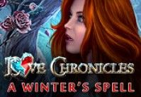 Love Chronicles 4: A Winter's Spell Collector's Edition Download PC Game on Gamekicker! Unfreeze the people's hearts!