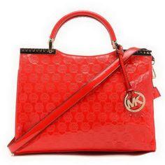 Michael Kors Handbags 2013 Michael Kors Handbags Outlet 137016872de