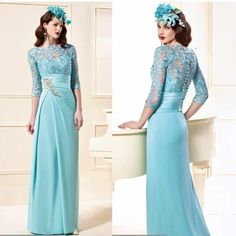 US $119.69 - 144.32 / Piece Blue Ball Gowns, Prom Dresses, Formal Dresses, Bride, Long Sleeve, Sleeves, Fashion, Dresses For Formal, Wedding Bride