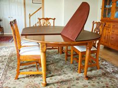 Dining Room Table Pads Awesome Protective Table Pads  Protective Table Pads  Pinterest Decorating Design