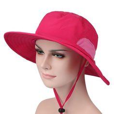 52 Best Fishing Hats images  51c991476f1d