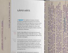 Typography Layout, Behance, Bullet Journal, Design, Design Comics