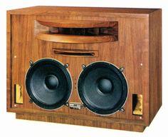 Horn Speakers, Best Speakers, High End Hifi, High End Audio, Hifi Audio, Audio Speakers, Diy Amplifier, Audio Room, Rare Vinyl