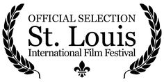 Cinema St. Louis International Film Festival schedule is here, and WILDLIKE is thrilled to be an Official Selection!! http://www.cinemastlouis.org/wildlike