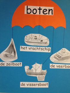 Woordenschat po on Elementary Schools, Vocabulary, Sailing, Infant, Teaching, Projects, Twitter, Pirates, Candle