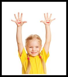 Great ideas for how to build finger strength and dexterity in young piano students.