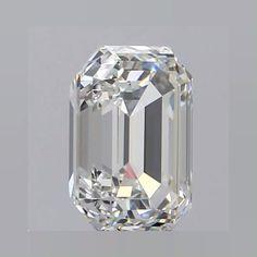 Types Of Diamonds, Types Of Gems, Lab Diamonds, Diamond Rings, Diamond Engagement Rings, Diamond Jewelry, Diamond Shapes, Diamond Cuts, Beautiful Gold Rings