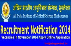 AIIMS (All India Institutes of Medical Sciences) are a gathering of self-governing public medical colleges of higher education. AIIMS New Delhi, the fore-runner guardian magnificence organization, ...