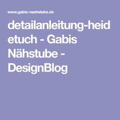 detailanleitung-heidetuch - Gabis Nähstube - DesignBlog
