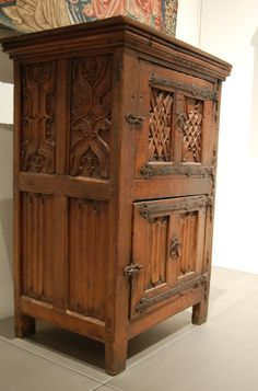 23 best medieval furniture and accessories images medieval rh pinterest com