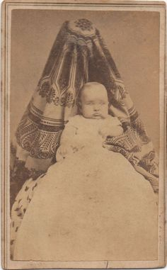 http://www.messynessychic.com/2014/11/12/the-hidden-mothers-of-the-victorian-era/