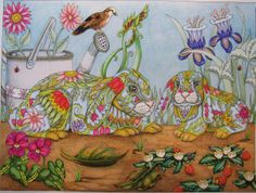 Image From Color Me Your Way 3 By Pam Smart If Costco Face BooksAdult