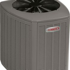 Maytag Air Conditioners And Furnaces